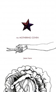 The_Mothering_Coven_Cover 20090814.indd