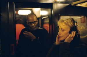 35-rhums-claire-denis