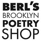 berls poetry shop