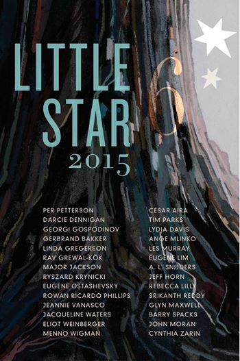Little Star 6