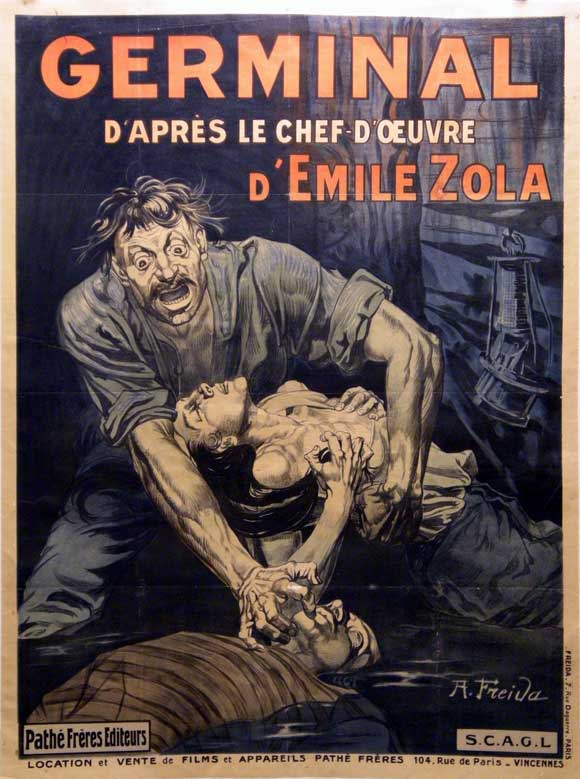germinal-movie-poster-1913-1020437360
